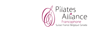link-pilatesalliance